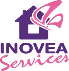INOVEA - Courbevoie 92400